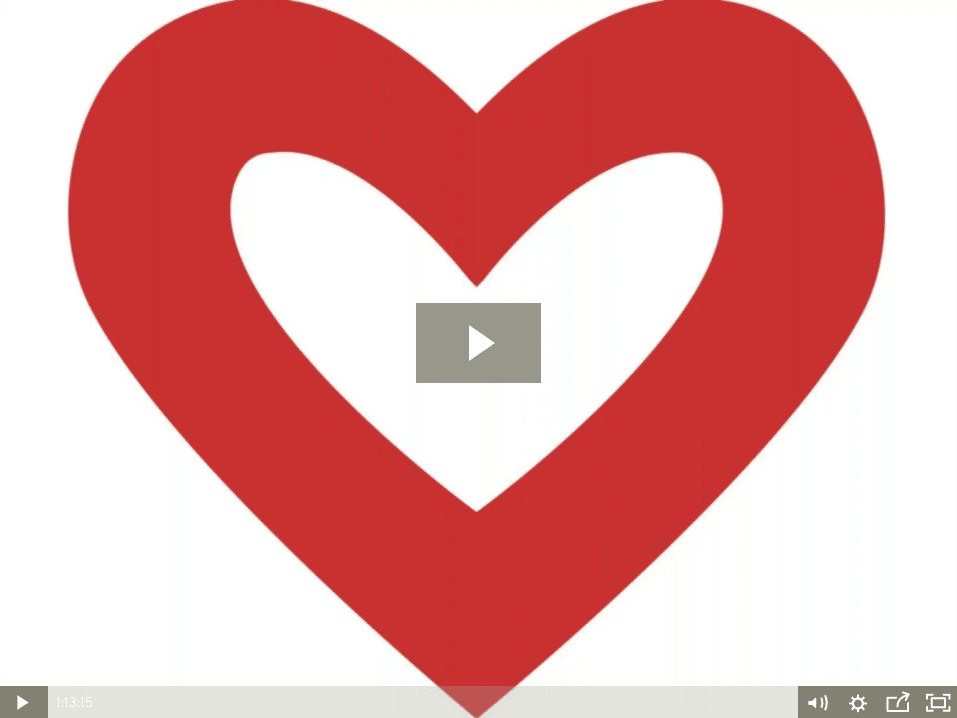 Image from Bringing #DonorLove to Your Case for Support
